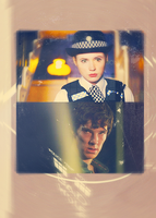 wholock / p1 by sherlokcs