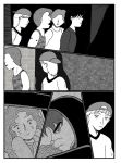 Whispers_in_the_alley_Page 022 by OMIT-Story