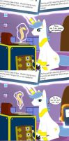 Templar Answers 03 Full by GatesMcCloud