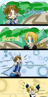 DISSIDIALAND - 589 by himichu