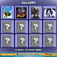 Gallery Example 02 by gamebalance