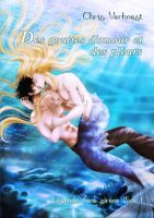 Legende d'une sirene 1 by saeko-doyle