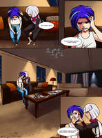 GTVS: page 5 by Kare-Valgon