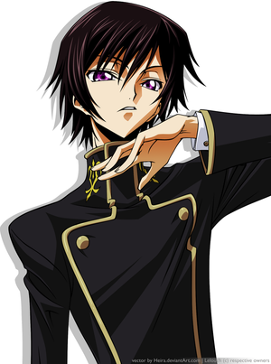 http://th01.deviantart.net/fs16/300W/f/2007/203/9/8/CG__Lelouch_Lamperouge_by_CodeGeass.png