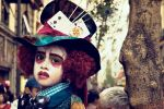 Hatter by SnaRulax