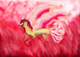 Red by AnimationAmmeter