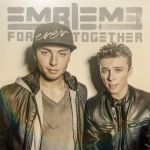 Emblem3 - Forever Together EP by MusicSoundsBetter
