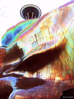 EMP another angle by SmittyJade1