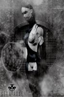 absolution by SyntheticLamb