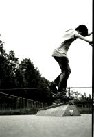 Backside Overcrooks by Obscurity-Doll