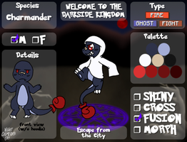 C Reference Sheet by Night-Chimeras-Cry