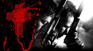 Boondock Saints wallpaper by jimEYE