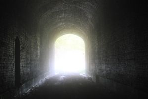 Tunnel 19 Interior 03 by Thy-Darkest-Hour