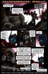 The Difference Between... by Transformers-Mosaic