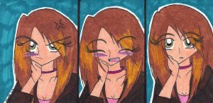 moods by rumiko18