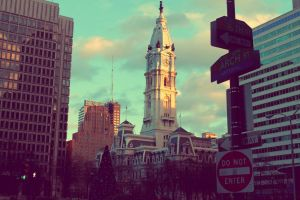 Philly by dumboxxx