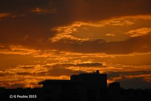 SunSet 0014 4-17-15 by eyepilot13
