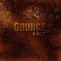 Xsel04's Grunge N Rust 1 by Project-GimpBC