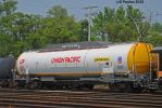UP NatGas 101 0039 6-9-15 by eyepilot13