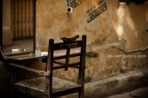Barber chair 3 by frankrizzo