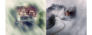 Texture pack by semkar
