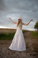 Storm Caller 12 by deathbycanon-stock