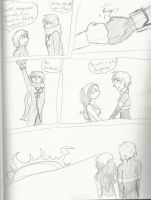 Request: AlanXHungary Rollercoaster Russia Page 4 by HowlsAtTheFullMoon