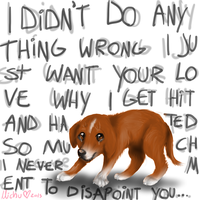 Duke.. by Michibu