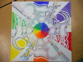 finished color wheel by Toast007