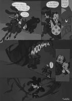 page51 by twisted-wind