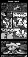 PMD-Event 6.2 Part 3 by Zerochan923600