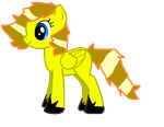 Colors has been VECTORED! by ColorsthePegasus
