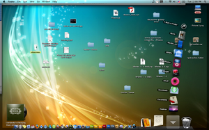 Desktop at jul24-08 by Eliut