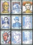 SW The Clone Wars 010-018 by aimo