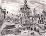 Town Square by josh-5410