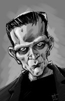 October 02 Frankenstein by KurtMAndersen