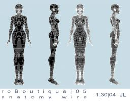 roboutique05-wireframe0001 by kurocrash