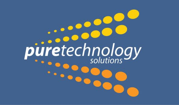 Pure Technology Solutions by dieary