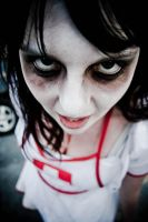 zombie aid 1 by Lady-Twiglet