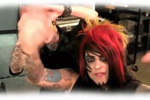 BOTDF Gif by EmotionalDisaster666