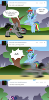 Ask Valier Wing Power by The-Clockwork-Crow