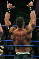 WWE - John Cena - 05 by xx-trigrhappy-xx