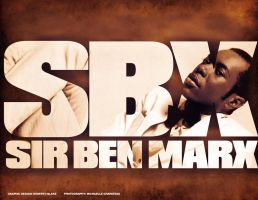 SIR BEN MARX SBX GRUNGE 1 by OutlawRave