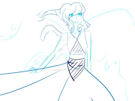 Lapis WIP by fizZxcOlaxp0p