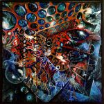 total eclipse by tzum