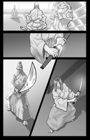 SOF test page by KevinHarrell