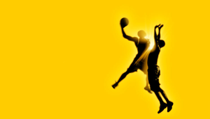 Basketball PSP by ARVQ
