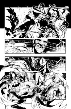 BATMAN Legends OfTheDK Issue-03 Page-08 by OMARFRANCIA