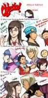 Apollo Justice Meme -spoilers- by Plum-Blossom-Sketchy