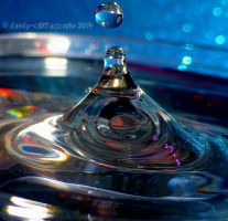 Bubbles And Edges 89 by dandy-cARTastrophe